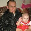 Дима, 37, г.Ольховка