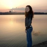 Эльвира, 30 лет, Лев, Москва