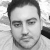 Nader, 38, г.Каир