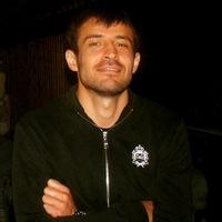 Сослан, 33 года, Лев, Владикавказ