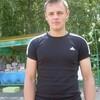 Александр Лысов, 32, г.Торбеево