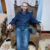 Александр, 55, г.Славянск-на-Кубани