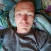 Алексей, 33, г.Бешенковичи