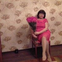 Татьяна, 63 года, Козерог, Омск