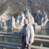 Влад, 63 года, Стрелец, Pomoriye