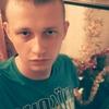 Віктор Пудак, 27, г.Куйбышево