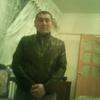 Куаныш, 34, г.Мерке