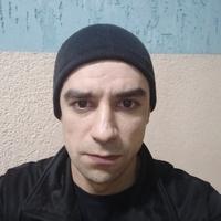 Саша, 34 года, Водолей, Ростов-на-Дону