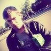 Дмитрий, 34, г.Пинск