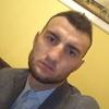 Віталік, 25, г.Радивилов