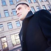 Антон Талько 33 Миккели