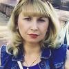 Ольга, 33, г.Рузаевка