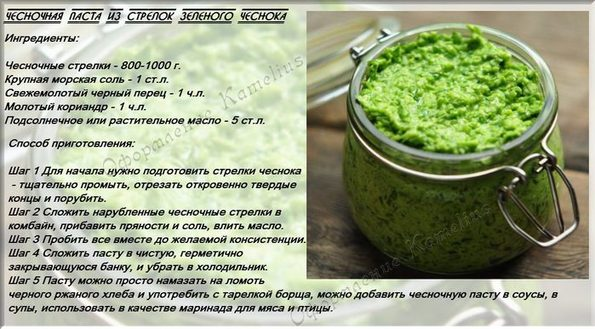 Рецепт риса с грибами на гарнир