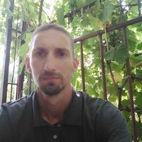 Александр, 42 года, Близнецы, Одесса