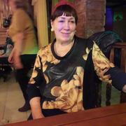 Лидия 64 Пермь