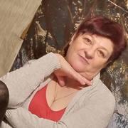 Валентина 50 Макеевка