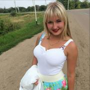Tatyana 36 Кировск