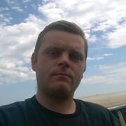Андрей 26 Хмельницкий