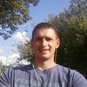Сергей 33 Белгород