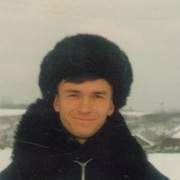 алексей 30 Барнаул