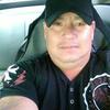 Micheal migchinga, 49, г.Тувумба