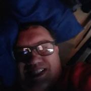Daniel Gardner 37 Херндон