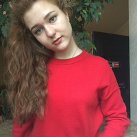 мария, 19 лет, Весы, Москва