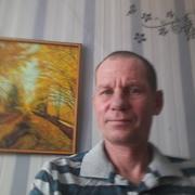 Олег 50 Краснокамск