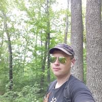 Саша Стецко, 18 лет, Телец, Калараш