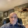 Артем, 47, г.Лос-Анджелес
