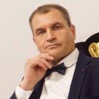 Konstantin, 49 лет, Стрелец, Билефельд