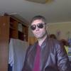 Кома, 43, г.Сосновый Бор