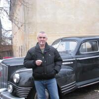 Александр, 55 лет, Рак, Калуга