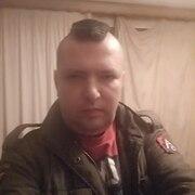 Юрий 46 Санкт-Петербург