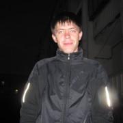 Andrei, 31