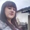 Юлия, 29, г.Камень-на-Оби