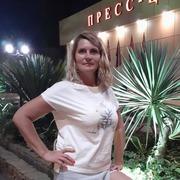 Наталья 40 Котлас