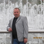 знакомство в башкирии с мужчиной 60-70 лет