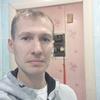 Алексей, 39, г.Кожевниково