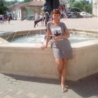 Алина, 51 год, Лев, Тюмень