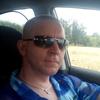Павел, 30, г.Чудово