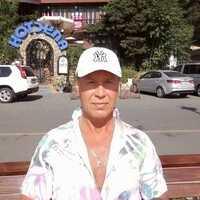 Владимир, 49 лет, Водолей, Кондопога