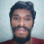 Shyam 24 Пандхарпур