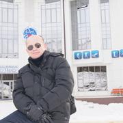 sayt-znakomstv-krasnoyarsk-dlya-sereznih-otnosheniy