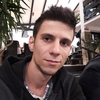 Rotaru, 20, г.Бухарест