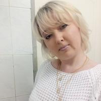 Лисенок, 39 лет, Рыбы, Москва