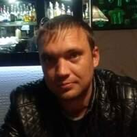 Василий, 32 года, Водолей, Владивосток
