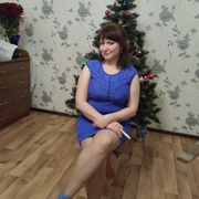Евочка 39 Нижний Новгород