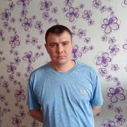 Александр 37 Комсомольск-на-Амуре