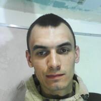 Едуард, 27 лет, Близнецы, Виноградов